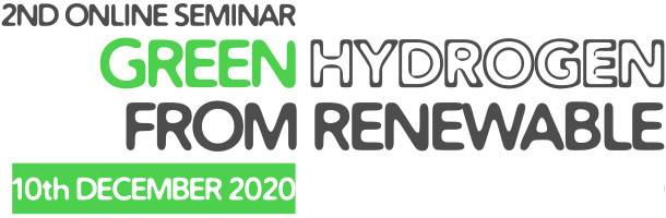 Green Hydrogen from renewable in Poland
