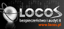 Locos_logo_male