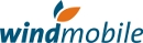 Wind_Mobile_logo_male