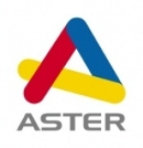 logo_aster_male