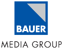 logo_bauer_media_male
