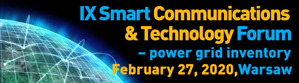 Smart Communications Technology Forum