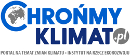 Chronmyklimat logo male