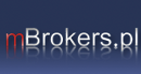 logo_mBrokers_male