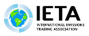 International Emission Trading Association Organization
