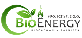 BioEnergy Project Sp. z o.o.