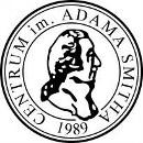 Centrum Adama Smitha
