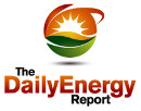 dailyenergyreport
