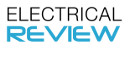 electrical-review