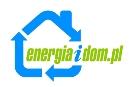 Energia i Dom