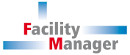 facility-manager