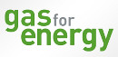 gas-for-energy