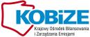 Kobize