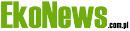 EkoNews