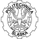 Plitechnika Śląska