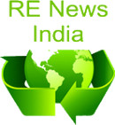 renewsindia