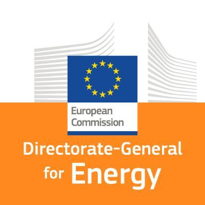 DG-Energy-logo