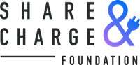 ShareAndChargeFoundation