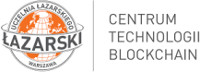 centrum technologii Blockchain