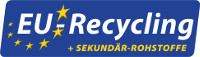 eu-recycling