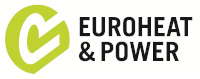 euroheat power 200