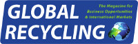 global-recycling