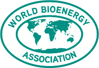 worldbioenergy